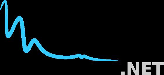 Micro-Nano logo